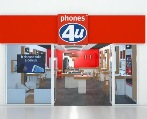 P4U Store Concept 1_View01